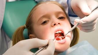 Die Praxis will mit einer kindergerechten Sprache das Vertrauen der jungen Patienten gewinnen.