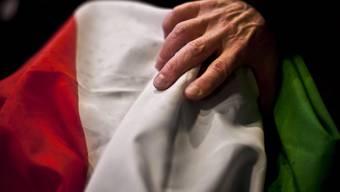 Die italienische Sprache soll in der Schweiz besser geschützt werden.