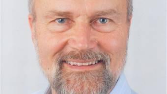 Mathias Rissi ZVG