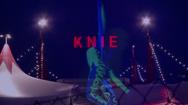 Knie-Premiere