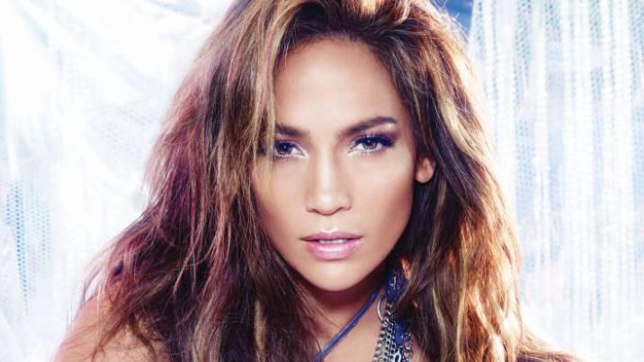 Jennifer Lopez liebt ihre Füsse