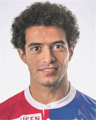Der Wechsel nach Basel hat ihm nicht gutgetan. Weil er sich auch beim FC Los Angeles nicht durchsetzen konnte, wechselte er nach der WM – auch hier drückte Omar Gaber nur die Bank – zurück in die Heimat. Bei Pyramids FC startete er als Captain in die Saison. Doch schon bald sass der Ägypter auch beim Tabellenzweiten auf der Bank.