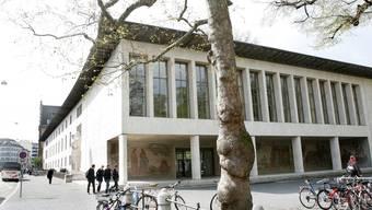 Eine Aufkündigung des Uni-Vertrags wäre für Universität und Bildungsstandort gewiss der viel grössere Schaden als eine leichte Verschiebung des Finanzierungsschlüssels zuungunsten von Basel-Stadt.