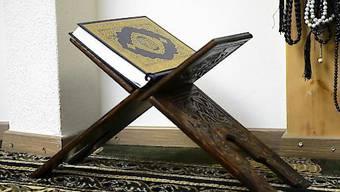 Der Kanton Zürich nimmt einen neuen Anlauf mit der muslimischen Seelsorge. (Symbolbild)