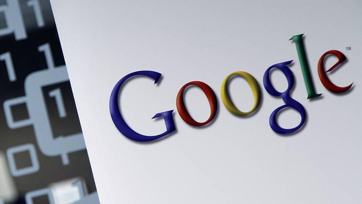 Google ändert die Werbe-Einstellungen für nicht zahlende E-Mail-Kunden