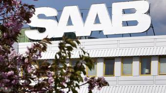 Saab braucht dringend Geld