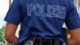 Der Regionalpolizist, der freigesprochen wurde, verlor nach der Anklage seinen Job und lebt heute auf dem Existenzminimum. (Symbolbild)