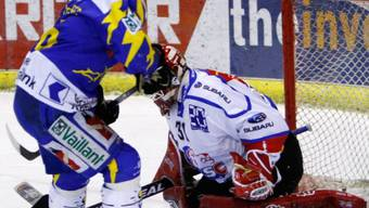 Davos - ZSC