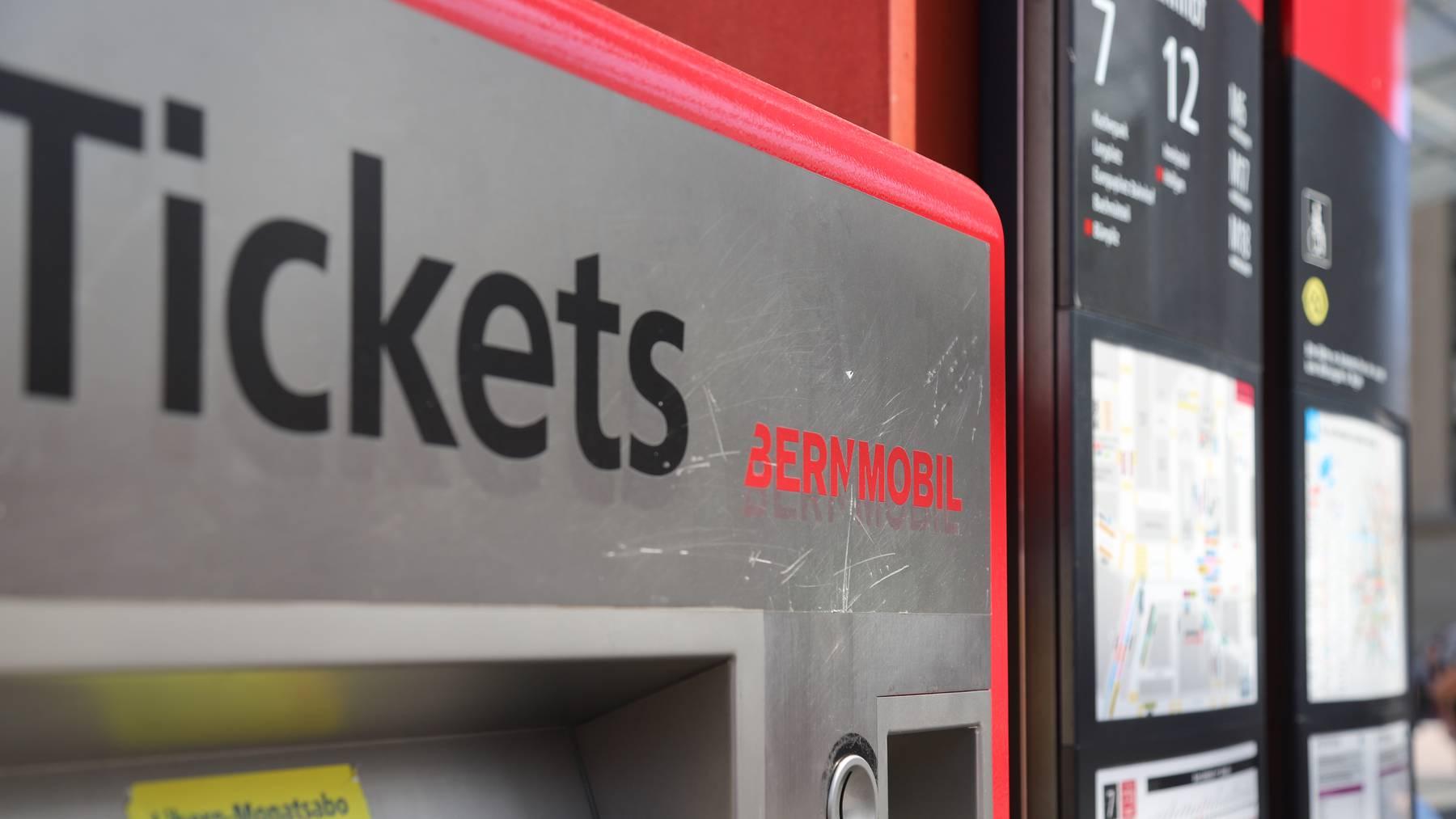 Bernmobil_Ticketautomat_Bus_Tram_ÖV_rb1