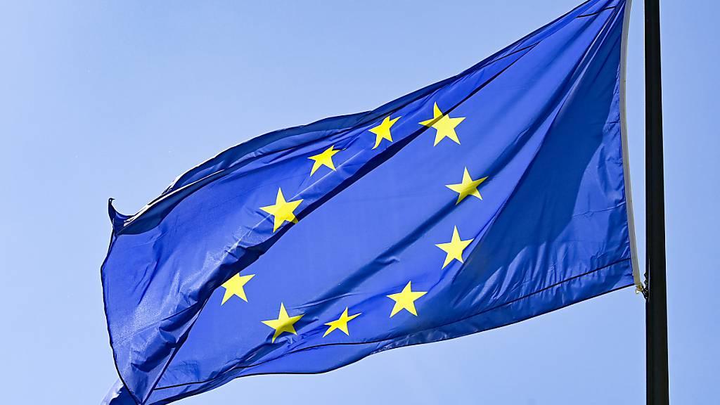 EU-Parlamentspräsident gegen Verbot von Kurzstreckenflügen