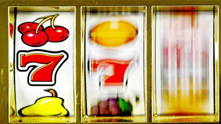 Das neue Glücksspielgesetz soll ausländische Anbieter aus dem Online-Markt fernhalten. Das finden nicht alle Liberalen gut.