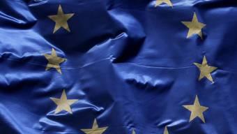 Zypern beantragt EU-Hilfen (Archiv)