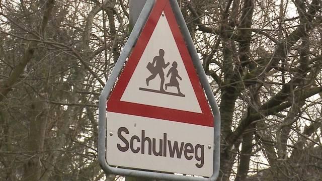 Hier wird nur noch Deutsch gesprochen