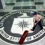 Wegen Spionage für China: Ein Ex-Agent des US-Auslandgeheimdienstes CIA muss für 20 Jahre ins Gefängnis. (Symbolbild)