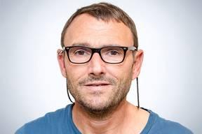 Stefano Ceccaroni, Leiter Frauenabteilung FC Basel