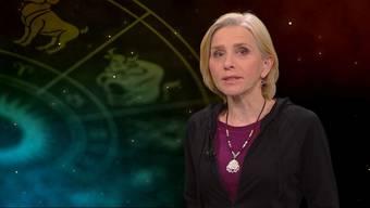 Der astrologische Wochenausblick vom 13. bis 19. April 2020.