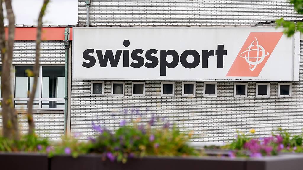 Swissport sichert sich 300 Millionen Euro Liquidität