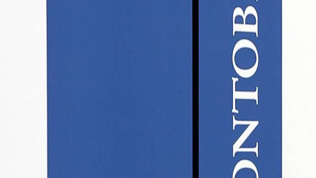 Untersuchung gegen Bank Vontobel (Archiv)