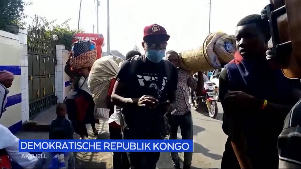 Worldnews