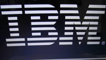 Der IT-Konzern IBM hat fünf Visionen für die Zukunft veröffentlicht.