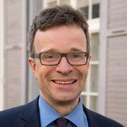 Marc Schinzel*
