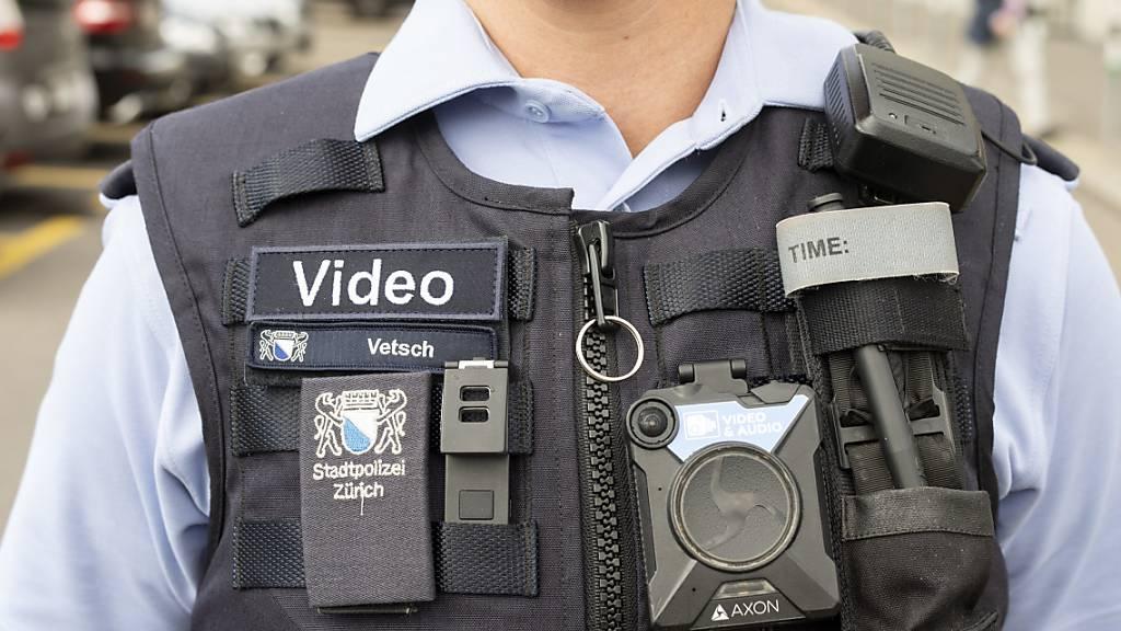 «Geschenk für Präsident Macron» löst Polizeieinsatz aus