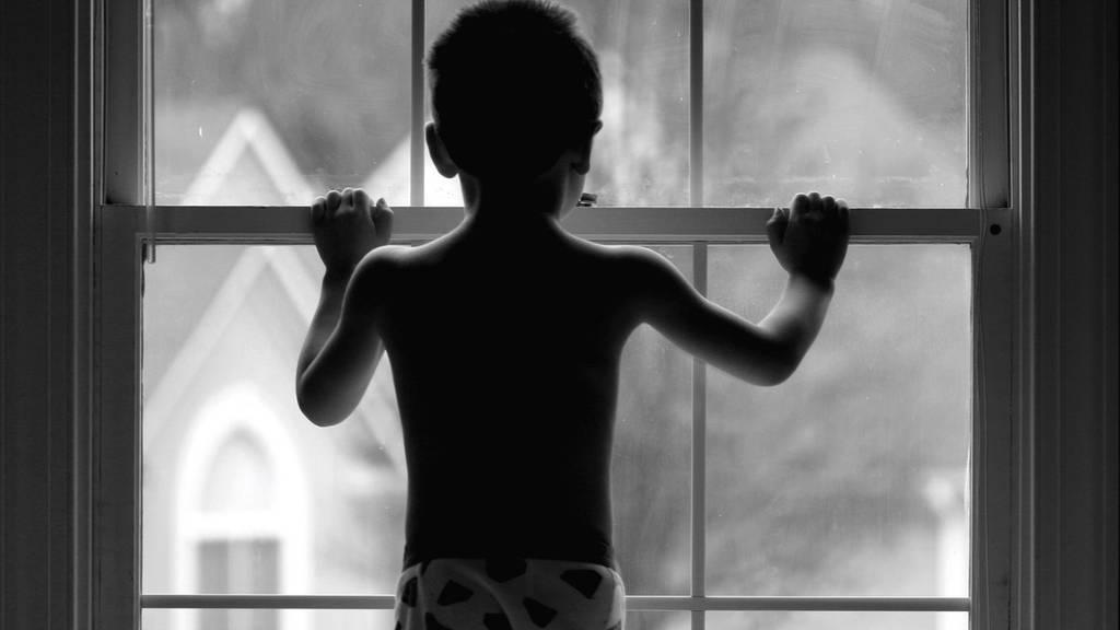Kindergärtner und Babysitter soll Kinder missbraucht haben