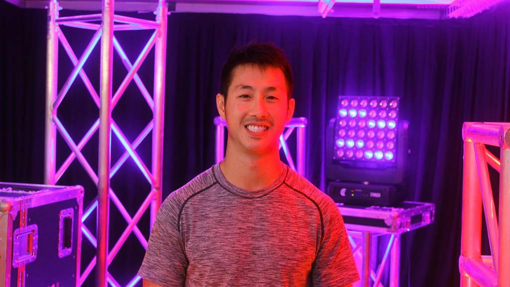 Kok Sue Huynh
