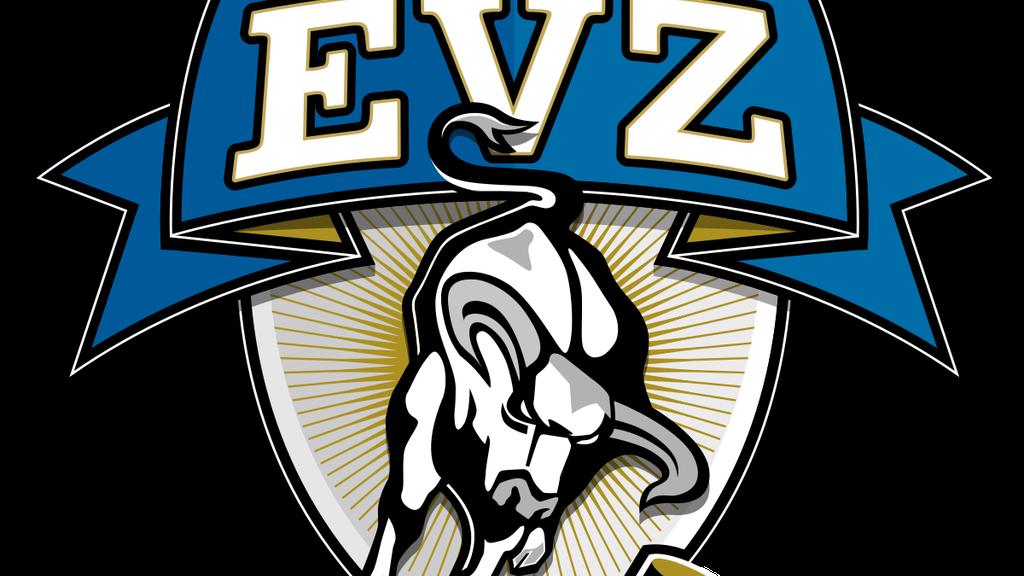 Neues Design für EVZ-Bus
