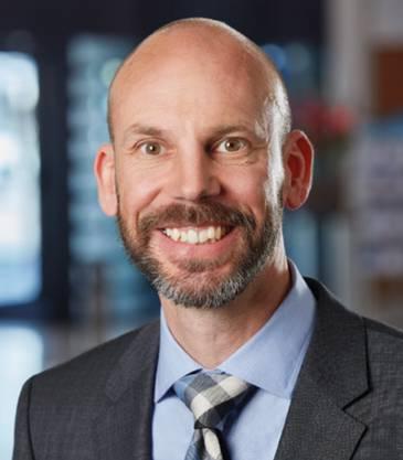 Leiter Portfolio Management, Aargauische Kantonalbank