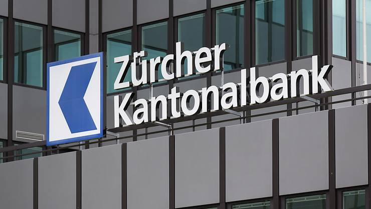Zur allfälligen Rettung der ZKB steht ein Fonds bereit. Dieser soll nun abgeschafft werden.