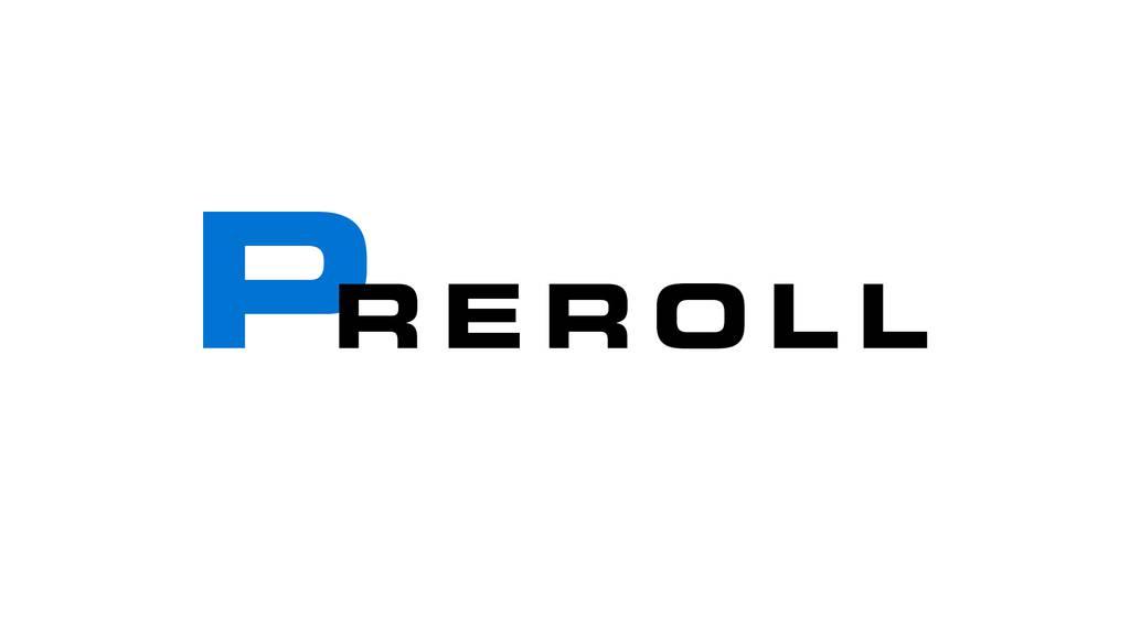 PreRoll bei Tele 1