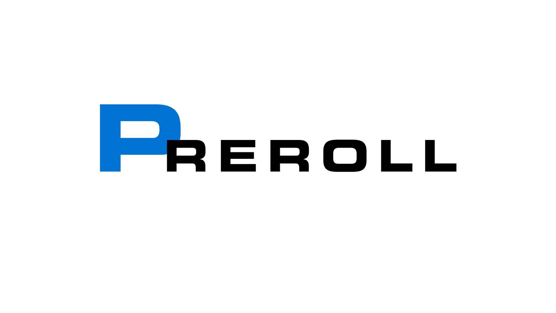PreRoll Tele1 Logo