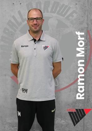 Laut Ramon Morf sorgen die dicken Freundschaften und die familiäre Atmosphäre dafür, dass die Spieler all die Strapazen schnell vergessen.