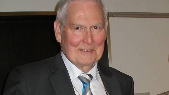 Willy Pfund ist nicht mehr länger Präsident von Pro Tell.