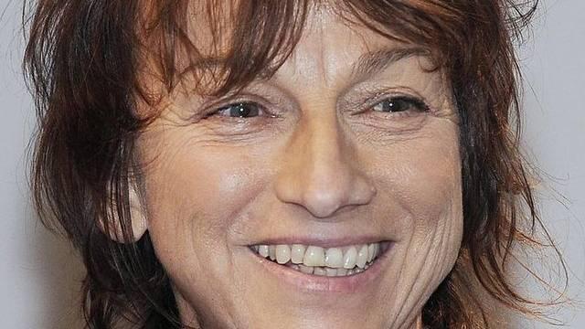 Gianna Nannini äusserte sich positiv über den deutschen Erziehungsstil (Archiv)