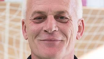 Jürgen Brandstaeter, Trainer des TV Möhlin, hat rund um die Partie beim TV Solothurn zwei leichte Herzinfarkte erlitten.