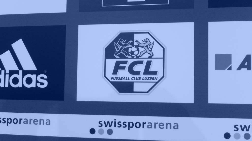 Jetzt Live: FCL stellt Cheftrainer vor