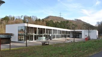 Am 9. Februar wird über den Verkauf des OSZF abgestimmt.