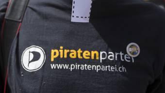 Die Piratenpartei der Schweiz hatte sich wegen der Wahlanleitungen beschwert.