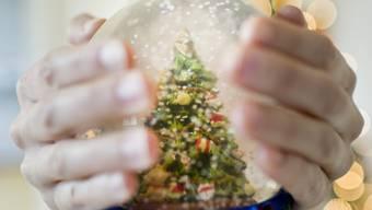 Die Zeit vor und an Weihnachten ist für viele die schönste des Jahres.
