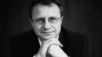 Der Basler Alfred Bodenheimer ist Professor für Jüdische Literatur- und Religionsgeschichte in Basel. Der erste Band seiner Rabbi-Klein-Krimiserie, «Kains Opfer», ist kürzlich mit dem Zürcher Krimipreis ausgezeichnet worden.