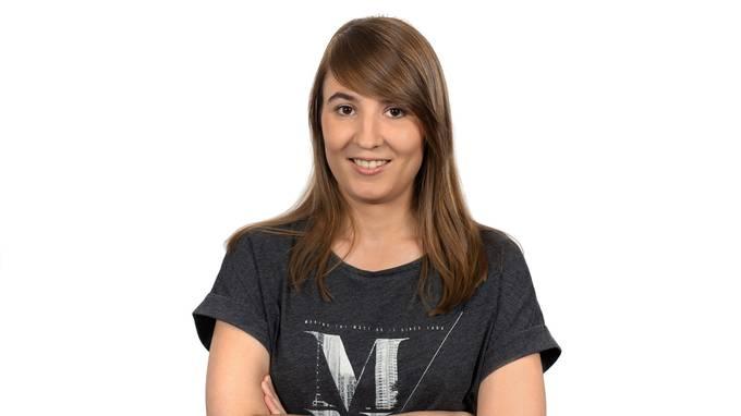 Sarah Lippuner