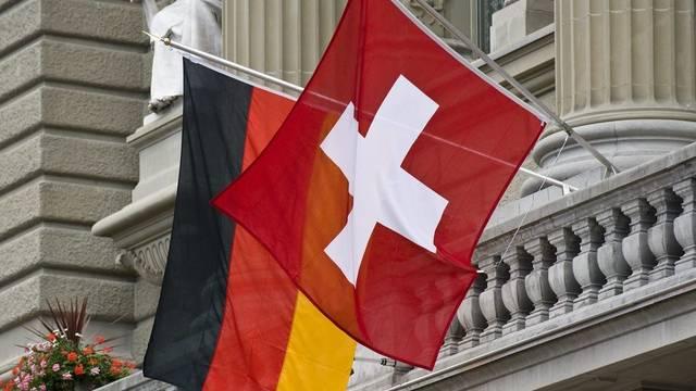 abgeltungssteuer deutschland wohnsitz schweiz