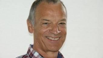 Kurt Scherer tritt auf Ende Jahr vorzeitig als Gemeindeammann zurück.