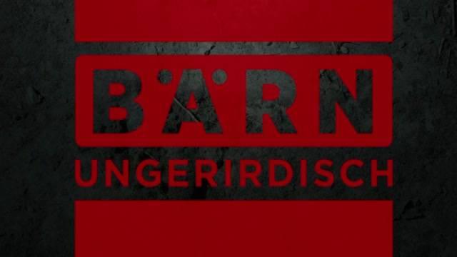 Neue Kurz-Serie «Bärn  Ungerirdisch»