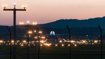 Die geltenden Konzepte für Starts und Landungen gelten als anspruchsvoll und sollen entflochten werden.