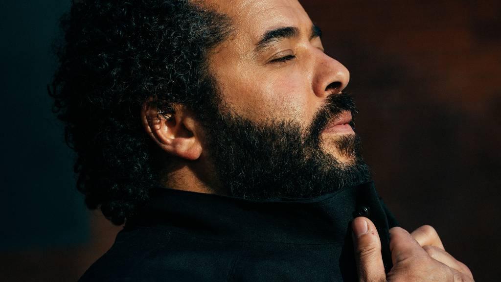 Die grössten Hits von Adel Tawil