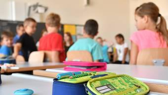 Bildung: Alle Fächer sollen bewertet werden