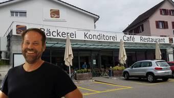 Die vom Bezirksgericht Lenzburg beschlossene Konkurseröffnung gegen Bäcker Studler wurde aufgehoben.